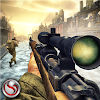 Call for War - Sniper Duty WW2 Battleground APK
