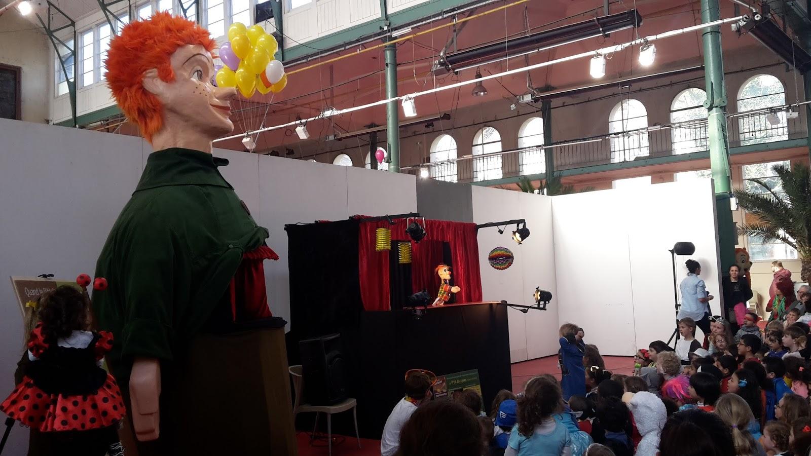 Carnaval Vauban (6).jpg