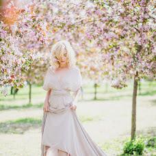 Wedding photographer Katerina Berzleva (Alykarda). Photo of 23.06.2017