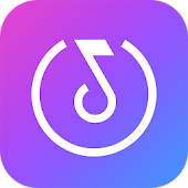 Smart Speaker Android APK Download Free By Tony Yuan