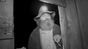 Bigfoot of Ashe County: AIMS Under Attack thumbnail
