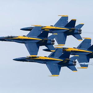 Blue Angels Low Res.jpg