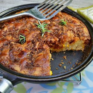 Cheese And Marmite Bread Recipes.