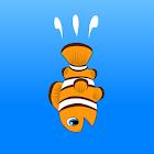 Fish a Fish icon
