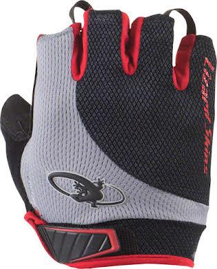 Lizard Skins Aramus Elite Short Finger Cycling Gloves alternate image 2