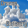 Dreams Dictionary apk