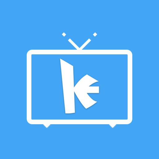 Ktoons - Watch free cartoons for Kids and Family