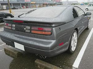 フェアレディZ CZ32 のカスタム事例画像 nikuyasanさんの2020年07月01日08:13の投稿