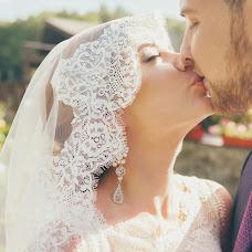 Wedding photographer Artem Grishko (artemgrishko). Photo of 01.03.2017