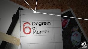 Six Degrees of Murder thumbnail