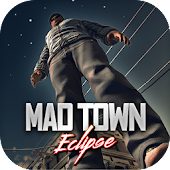 Mad Town Eclipse