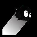 Impossible Escape -Kid Monster icon