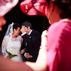 Wedding photographer Juan luis Morilla (juanluismorilla). Photo of 18.08.2015