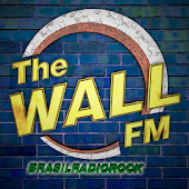THE WALL FM