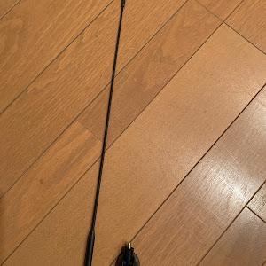 ハイエースワゴン TRH214Wのカスタム事例画像 德ちゃん(チームローガン九州)さんの2020年11月28日18:05の投稿