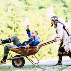 Wedding photographer Bojan Bralusic (bojanbralusic). Photo of 09.05.2018