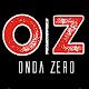 RADIO ONDA ZERO Download for PC Windows 10/8/7