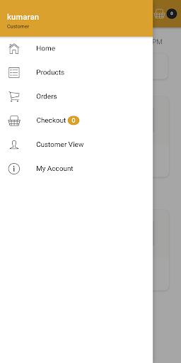 Devi Jewellers Mobile screenshot 4