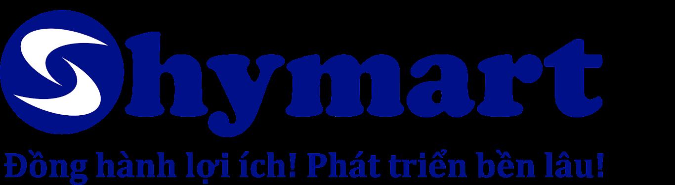 Shymart - TT. DV&TM Kỹ thuật