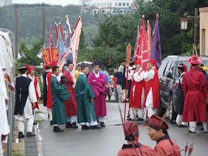 Photo: Parade