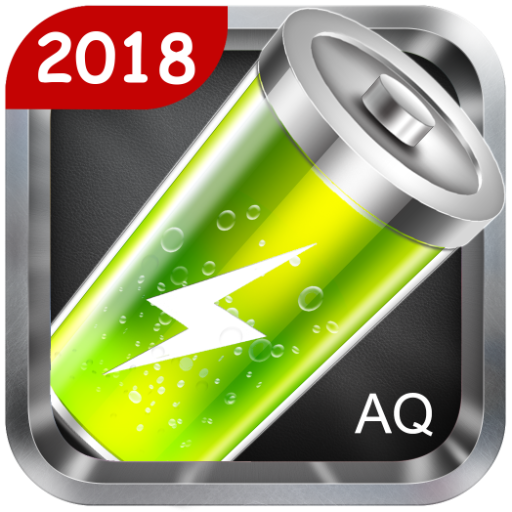 Dr. Battery - Fast Charger - Super Cleaner 20  file APK for Gaming PC/PS3/PS4 Smart TV