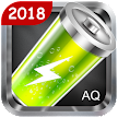 Dr. Battery - Fast Charger - Super Cleaner 2018 APK