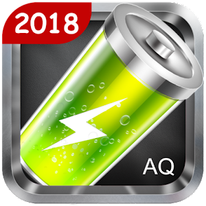 Dr. Battery - Fast Charger - Super Cleaner 2018 APK Download for Android