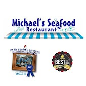 Michael's Seafood Restaurant