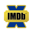 IMDB X - Movie Ratings Warehouse