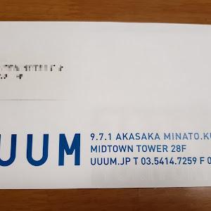 レヴォーグ VM4 2014年式 レヴォーグ 1.6GT-S パールホワイトのカスタム事例画像 あっしゅさんの2020年06月15日20:04の投稿