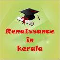 Renaissance in Kerala icon