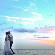 Wedding photographer Marina Belskaya (Musscat07). Photo of 30.03.2016