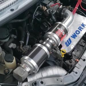 ミラアヴィ L250S 平成17年式 エンジン型式はEF-VEのカスタム事例画像 新 ミラ様の相棒さんの2020年02月23日17:39の投稿
