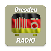 Dresden Radio Stations