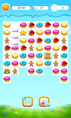 1001 Games - screenshot