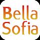 Bella Sofia Download on Windows