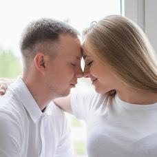 Wedding photographer Vlada Adrianova (vlada). Photo of 07.02.2018