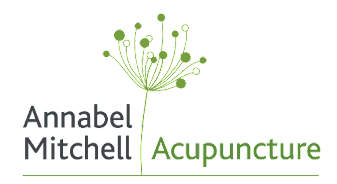 annabel mitchell acupuncture
