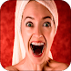 Funny and viral videos for Whatsapp 2020 - Androidアプリ