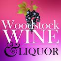 Woodstock Wine & Liquor icon