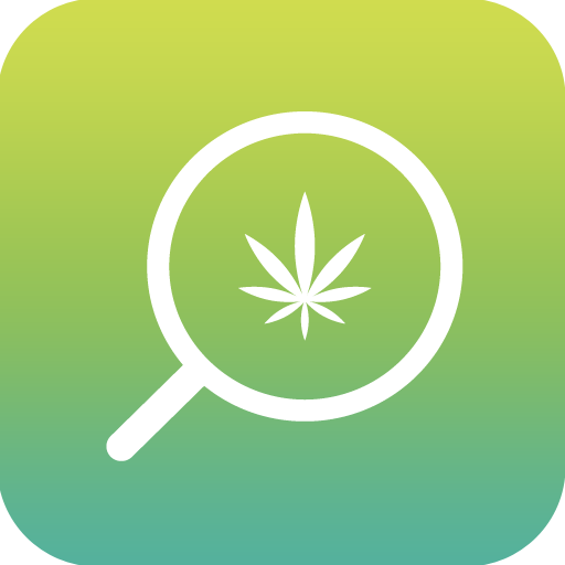 PotBot Medical Marijuana App