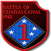 Battle of Guadalcanal (free)