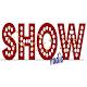 SHOW RADIO - PERGAMINO Download for PC Windows 10/8/7