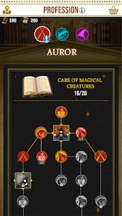 Harry Potter: Wizards Unite 4