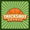 Trickshot Frenzy