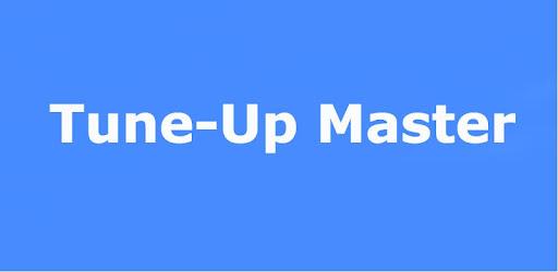 tuneup master pro apk appvn