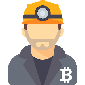 Bitcoin Miner - Mobile Faucet