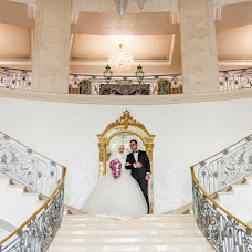 Wedding photographer Mohamed Mekhamer (mekhamer). Photo of 27.09.2016