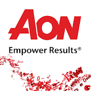 App Aon Direct Personal Insurance APK for Windows Phone