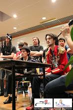Photo: Différentes photographies de Bob Lennon lors de la Japan Event de Chambéry les Samedi et Dimanche 26-27 Mai 2012. Photo prise par notre équipe press. (Japan Event Chambéry 2012)